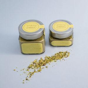 Immagine di Crema di pistacchi 100g