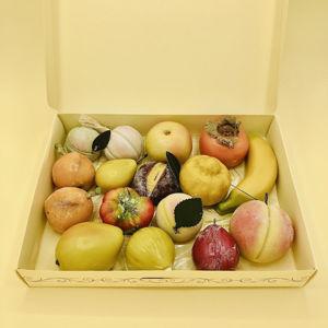 Immagine di Frutta Martorana 1,1 Kg