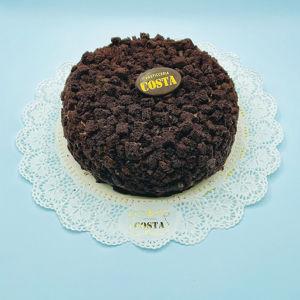 Immagine di Mimosa Al Cioccolato