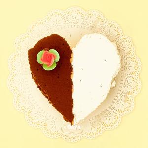 Immagine di Sfoglia Bigusto San Valentino